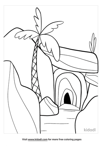 cave coloring page-3-lg.png