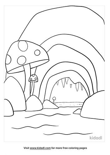 cave coloring page-4-lg.png