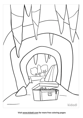 cave coloring page-5-lg.png