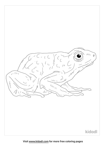cave-squeaker-coloring-page