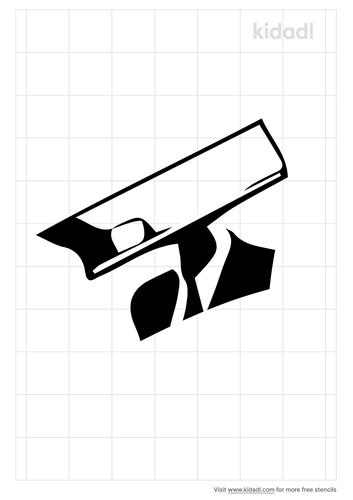 cctv-head-stencil.png