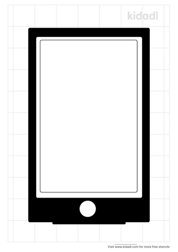 cell-phone-stencil.png