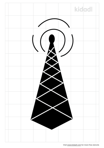 cell-phone-tower-stencil.png