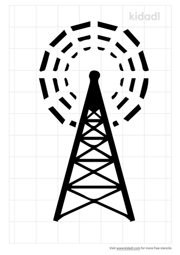cell-tower-stencil.png