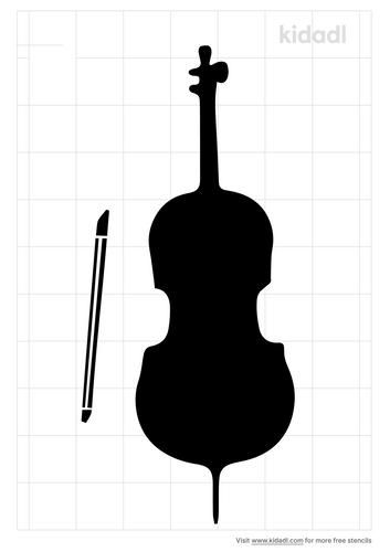 cello-stencil.png