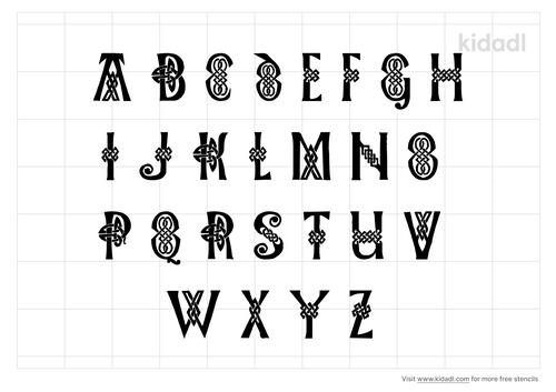celtic-alphabet-stencil.png