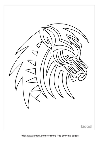 celtic-animal-coloring-pages-1-lg.png