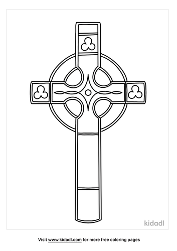 celtic cross coloring page-2-lg.png