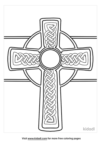 celtic cross coloring page-3-lg.png