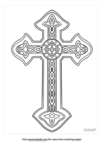 celtic cross coloring page-5-lg.png