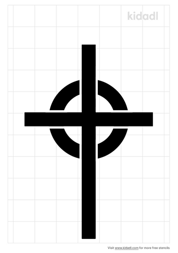 celtic-cross-stencil.png
