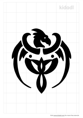 celtic-dragon-stencil.png