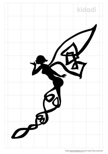 celtic-fairy-stencil.png