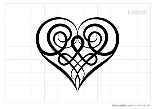 celtic-heart-knot-stencil.png