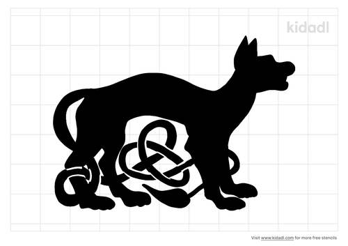 celtic-hounds-stencil.png