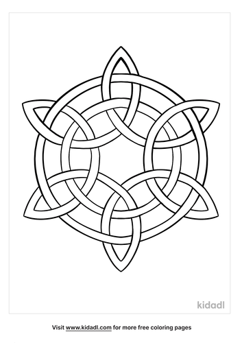 celtic knot coloring page-2-lg.png