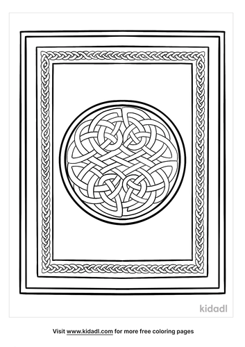 celtic knot coloring page-3-lg.png