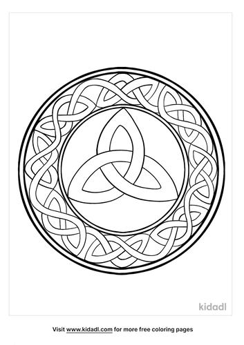 celtic knot coloring page-4-lg.png