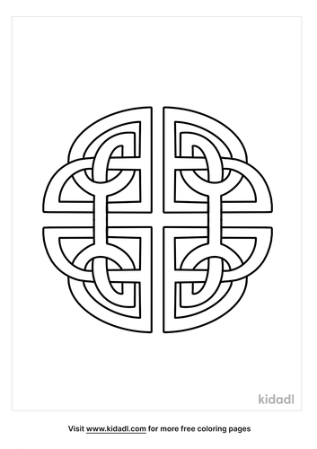 celtic knot coloring page-5-lg.png