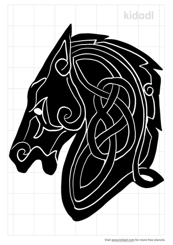 celtic-knot-horse-tattoo-stencil.png