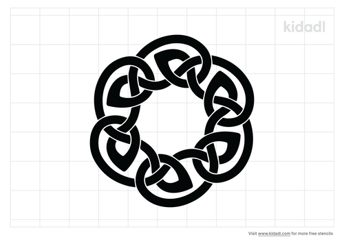celtic-knot-ring-stencil.png