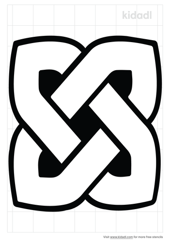 celtic-knot-stencil.png
