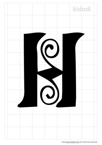 celtic-letter-h-stencil.png