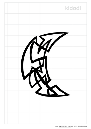 celtic-moon-stencil.png