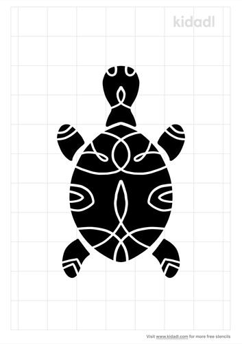 celtic-peace-sea-turtle-stencil.png