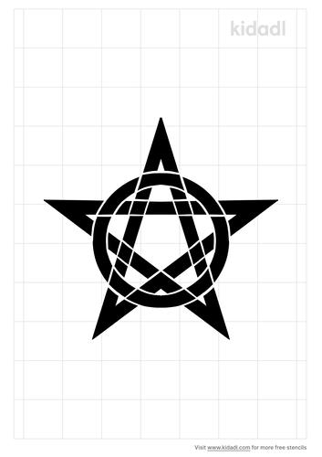 celtic-pentagram-stencil.png