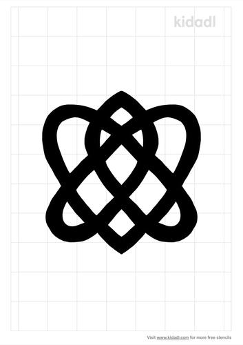 celtic-soulmate-stencil.png