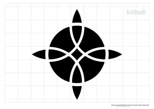 celtic-star-stencil.png