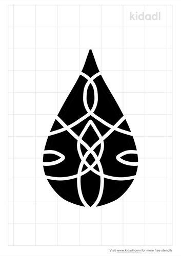 celtic-tear-stencil.png
