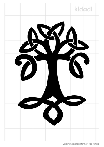 celtic-tree-of-life-stencil.png