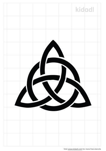 celtic-triquetra-stencil.png