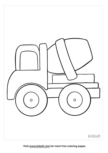 cement mixer coloring page-2-lg.png