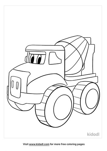 cement mixer coloring page-3-lg.png