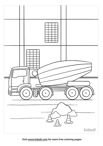 cement mixer coloring page-4-lg.png