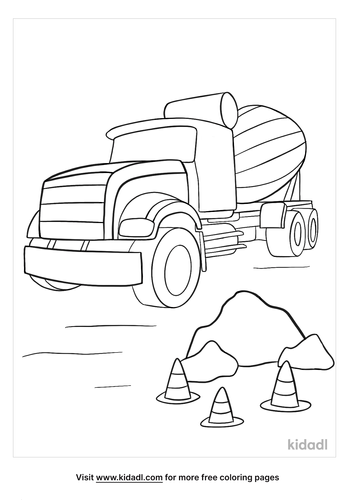 cement mixer coloring page-5-lg.png