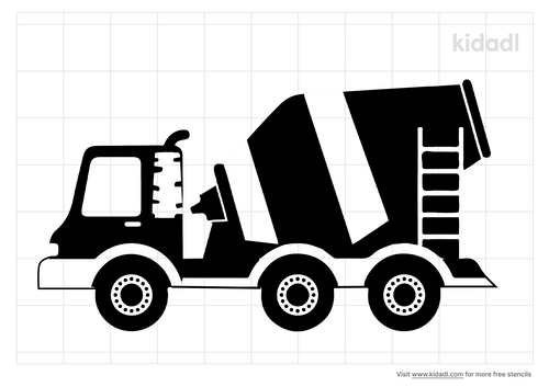 cement-truck -stencil.png