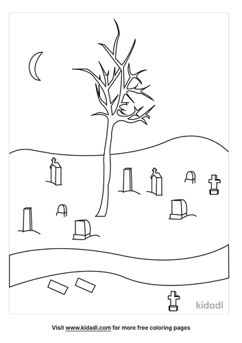 cemetery-coloring-page.png