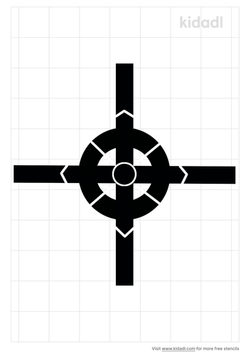 center-of-gravity-stencil.png