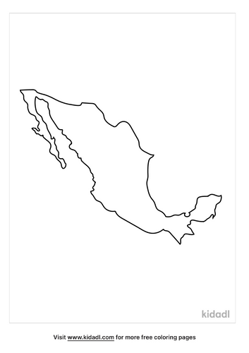 central-america-map-coloring-pages-1-lg.png
