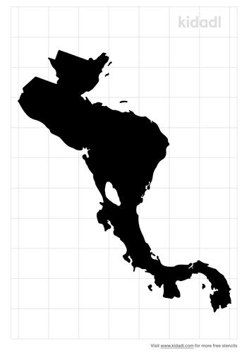 central-america-stencil.png