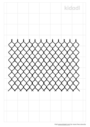 chain-fence-stencil.png