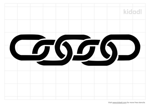 chain-stencil.png