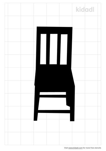 chair-stencil.png