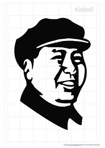 chairman-mao-stencil.png