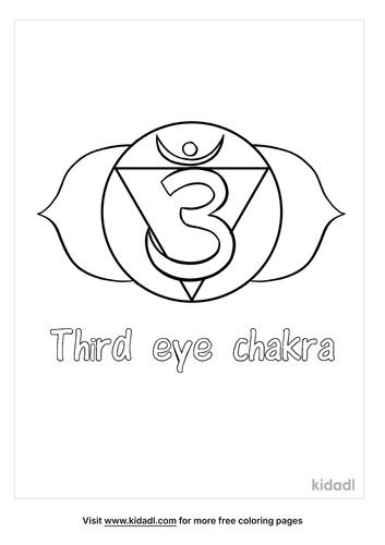 chakra-coloring-page-3.png
