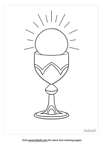 chalice coloring page_2_lg.png
